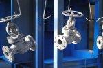 На Георгиевском Арматурном Заводе приступили к модернизации покрасочного цеха трубопроводной арматуры