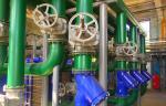 В Кабардино-Балкарии формируют программу развития теплоснабжения и газификации