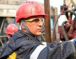 В Самотлорнефтегазе обсудили передовой опыт в сфере бурения