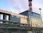АУМА провела плановую проверку оборудования на территории АО «ГСР ТЭЦ»