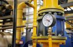 Компания «Крайтеплоэнерго» провела научно-техническую конференцию о решении проблем в теплоснабжающей отрасли