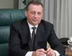 """Президент ОАО «АК «Транснефть» Н.П. Токарев -  """"Мы сработали лучше, чем в 2009"""""""