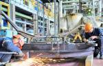 Энергетики в Республике Тыва завершают подготовку энергообъектов к новому отопительному сезону