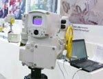 Оборудование «АБС ЗЭиМ Автоматизация» для объектов стран Таможенного союза