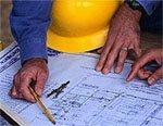 Строительство 4-х новых ТЭЦ на Дальнем востоке от РусГидро реализуются по графику