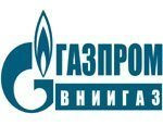 На базе ООО «Газпром трансгаз Югорск» были организованы и успешно проведены натурные (трассовые) испытания опытного образца внутритрубного акустического дефектоскопа ДЭМАБ