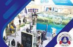 Медиагруппа ARMTORG. Пост-релиз с 14-й международной выставки «Экватэк-2020»