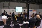 Медиагруппа ARMTORG провела семинар в рамках Aquatherm Novosibirsk - 2018
