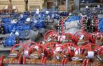АО «БАЗ». Полные версии видеообзоров о предприятиях трубопроводной арматуры