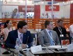 Valve Industry Forum & Expo'2016: опубликованы материалы  Дискуссионного клуба  Механизмы внедрения инновационных разработок на объектах нефтегазового комплекса