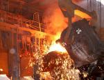 ММК отгрузил рекордный объем оцинкованного металлопроката