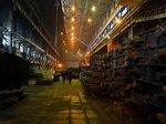 Петрозаводскмаш изготовит оборудование для индийской АЭС Куданкулам
