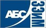 «АБС Электро» провела семинар для санкт-петербургского «Водоканала»