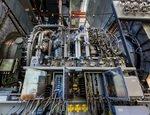 «РЭП Холдинг» поставит газоперекачивающие агрегаты на объекты магистрального газопровода «Сила Сибири»