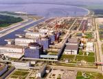 Ижорские заводы вошли в список квалифицированных поставщиков Linde Engineering