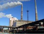 Лонас технология выполнит работы по разработке проектно-сметной документации по проекту внедрения АСУ для Жезказганской ТЭЦ