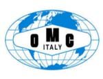 ОМС Control Valves начала производство нового запорно-регулирующего клапана серии VL10