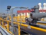 AUMA представила новые решения для Турецких коммунальщиков