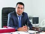 Интервью И.Р. Чиняева, генерального директора ООО НПФ «МКТ-АСДМ» журналу «Вестник арматуростроителя»