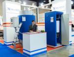 ООО «Авитон» (Северная компания) примет участие в HEAT&POWER 2017