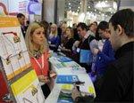 ПТА Armtorg.ru и журнал Вестник Арматурщика приняли участие в Aqua-Therm Moscow 2014