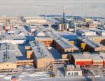 Франция готова инвестировать в Ямал СПГ
