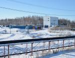 АО «Далур»  вводит в эксплуатацию новые залежи Далматовского и Хохловского месторождений в Курганской области.