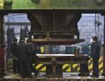 У барнаульского завода Сибэнергомаш появился новый директор