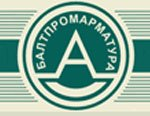 Балтпромарматура начала изготовление трехходового крана с приводом REGADA