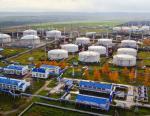 Транснефть начала реконструкцию нефтепровода для удвоения поставок нефти на ТАНЕКО