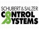 Schubert&Salzer представил серию обновленных секторно-регулирующих шаровых кранов