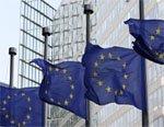 Евросоюз потерял 20 млрд евро из-за санкций. В то же время американский экспорт в Россию наоборот увеличился, по некоторым данным, более чем на 20%