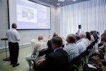 Опубликованы материалы Научно-технической конференции InnoValve (Конструкторские и технологические инновации в арматуростроении. Техническая экспертиза новаторских разработок) по новинкам и разработкам в трубопроводной арматуре