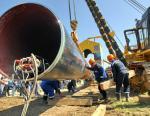 РФ и Турция перешли к обсуждению конкретных деталей строительства Турецкого потока