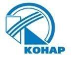 Первому в Челябинской области индустриальному парку «Станкомаш» исполнился год