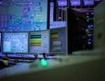Строительство Няганской ГРЭС завершено на год раньше запланированного срока