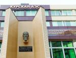 МК Сплав: виновные в попытке фальсификации оборудования для АЭС получили реальные сроки
