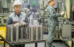 Завод «Алнас» начал производство техники для осложненных условий нефтедобычи