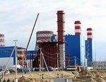 «Энергомаш (Белгород) – БЗЭМ» поставил для Няганской ГРЭС более 2.000 тонн СД трубопроводов