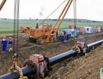 Газпром в рамках подготовки газового комплекса Дагестана к осенне-зимнему периоду заменил 670 единиц запорной арматуры