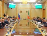 Совет директоров ПАО «Татнефть» принял стратегию развития на период до 2025 года