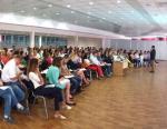 В Москве состоится практический семинар «Как повысить эффективность участия в выставках»