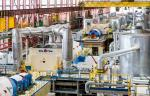 На энергоблоке №1 Кольской АЭС завершился капитальный ремонт