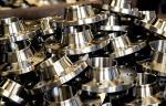 Металлообрабатывающая компания ООО «РВК» развивает производство благодаря государственной поддержке