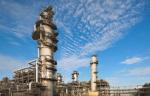 Крупнейший завод по объёму переработки газа построят в Амурской области