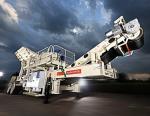 Metso поставит оборудование для новой станции дробления медного рудника в Швеции