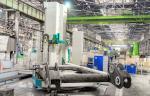 «Атомэнергомаш» и «УК УЗТМ-КАРТЭКС» примут участие в тендере на поставку оборудования для атомного ледокола «Лидер»