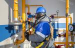 Конкурс профессионального мастерства среди бригад АДС провело АО «Газпром газораспределение Белгород»