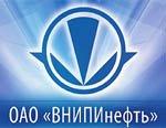 """Акции ОАО""""ВНИПИнефть""""- победное шествие SNC Lavalin в России - Изображение"""