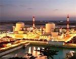 Корпорация СПЛАВ поставила первую партию трубопроводной арматуры для 3-го энергоблока Тяньваньской АЭС